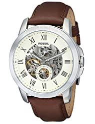Fossil Grant Men's Watch - ME3052