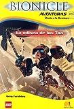 La Odisea De Los Toa / Voyage of Fear (Bionicle Aventuras) (Spanish Edition)