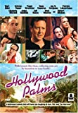 Hollywood Palms [Import]