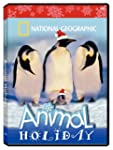 National Geographic - Animal Holiday