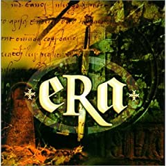Era -Era (1998)
