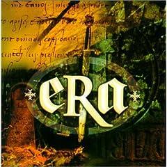 Era -Era (1998)