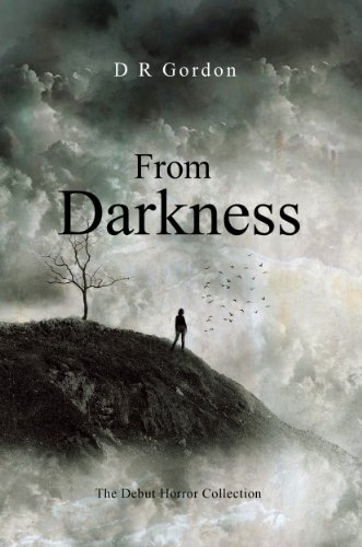 From Darkness | freekindlefinds.blogspot.com