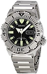 Seiko Men&#39;s SKX779 