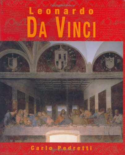 Da Vinci Ideas front-1034934