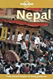 Lonely Planet Nepal (4th ed) (0864427042) by Finlay, Hugh