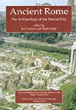 img - for Ancient Rome: The Archaeology of the Eternal City (Oxford University School of Archaeology monographs) by J.C. Coulston (Editor), Hazel Dodge (Editor) (1-Dec-2000) Paperback book / textbook / text book