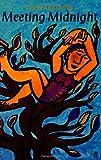 Meeting Midnight (0571201202) by Duffy, Carol Ann