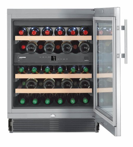 liebherr-uwtes-1672-vinidor-wine-coolers-freestanding-silver-stainless-steel-5-20-c-sn-st-b-stainles
