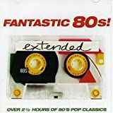 Various Fantastic 80's extended