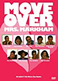 echange, troc  - Move Over Mrs Markham [Import USA Zone 1]