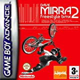 Cheapest Dave Mirra Freestyle BMX 2 on Game Boy Advance