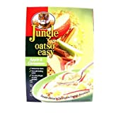 Jungle Oats Apple & Cinnamon 500g
