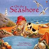On the Seashore (Picture Books)