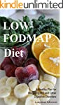 Low-FODMAP Diet, A Healthy Plan for M...