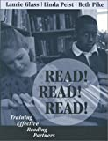 Read! Read! Read!: Training Effective Reading Partners