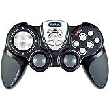 Saitek P2500 Rumble Force PC Game P