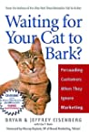 Waiting for Your Cat to Bark?: Persua...