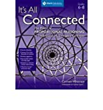 img - for It's All Connected, Grades 6-8: The Power of Proportional Reasoning to Understand Mathematics Concepts (It's All Connected) (Paperback) - Common book / textbook / text book