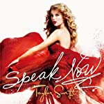 speak now delax edition
