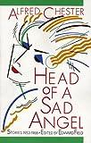 Head of a Sad Angel: Stories 1953-1966