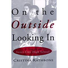On the Outside Looking in: Stories from an Inner City High School
