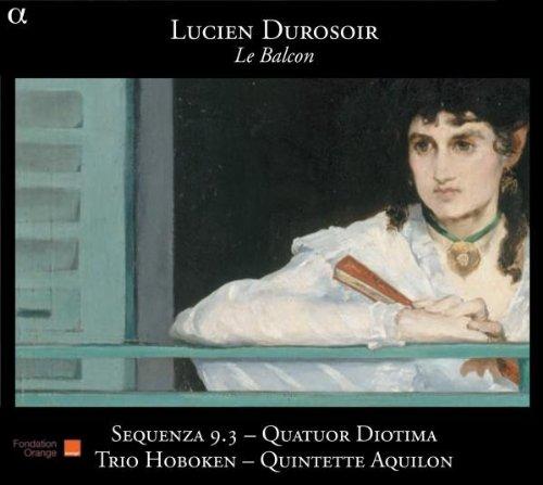 Lucien Durosoir (1878-1955) 51MJXqbemZL.__