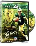 NFL Brett Favre Forever [Import]
