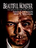 img - for Beautiful Monster book / textbook / text book