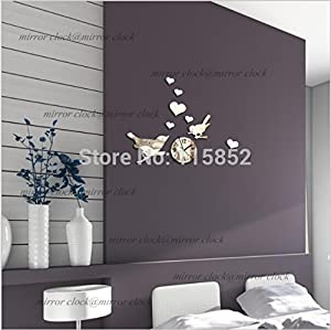 share facebook twitter pinterest 1 new from 58 82 see. Black Bedroom Furniture Sets. Home Design Ideas