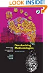 Decolonizing Methodologies: Research...