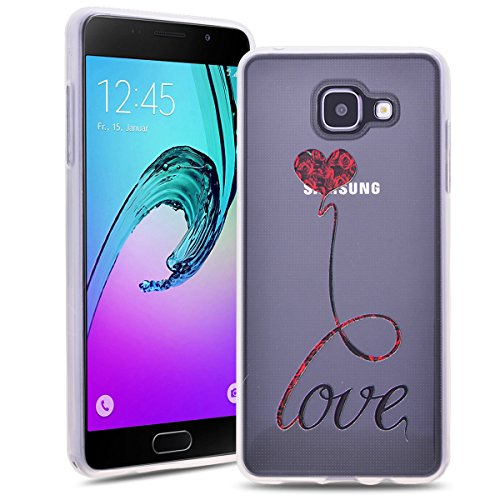 smartlegend-phone-case-for-samsung-galaxy-a3-2016-love-cute-scrub-skidproof-case-soft-slim-tpu-bumpe