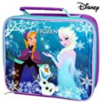 Disney Frozen Film Anna & Elsa School...