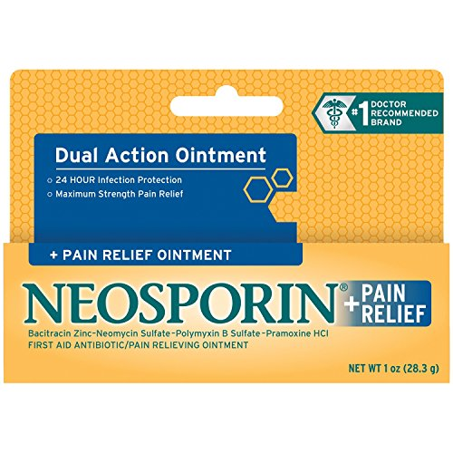 neosporin-pain-relief-ointment-1-oz