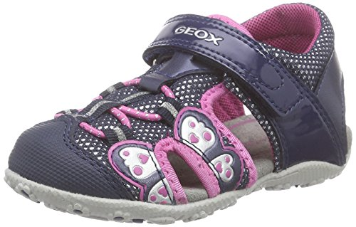 geox-sandal-roxanne-b-baby-girls-walking-baby-sandals-blue-navy-9-child-uk-27-eu