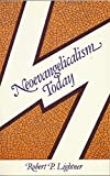 img - for Neoevangelicalism Today book / textbook / text book