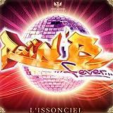 echange, troc Various Artists - Raï N B Fever : L'Issonciel