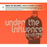 Under The Influence Mix