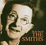 Smiths The Very Best of the Smiths