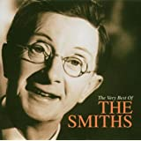 The Very Best of the Smithsby The Smiths