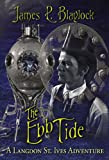 img - for The Ebb Tide book / textbook / text book