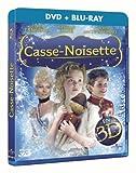 echange, troc Casse Noisette en 3D [Blu-ray]