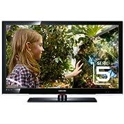 Post image for Samsung LE-46C530 für 378€ *UPDATE3* Samsung LE-37C530 für 300€