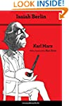 Karl Marx: Thoroughly Revised Fifth E...