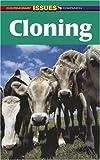 Cloning (0737727713) by Engdahl, Sylvia
