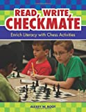 Read, Write, Checkmate: Enrich Literacy with Chess Activities