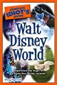 The Complete Idiot's Guide to Walt Disney World, 2010 Edition