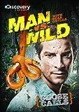 Buy Man vs. Wild: Close Calls