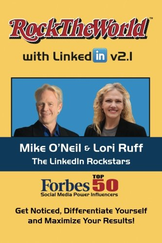 Rock-The-World-with-LinkedIn-v21-A-Multi-Platinum-Profile-PLUS-a-Classic-Rock-Soundtrack
