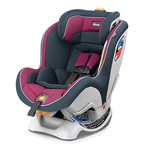 Chicco-Nextfit-Convertible-Carseat-Purple